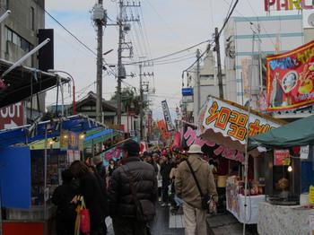 chichibuyatai-5.jpg