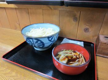 matsuri-3.jpg