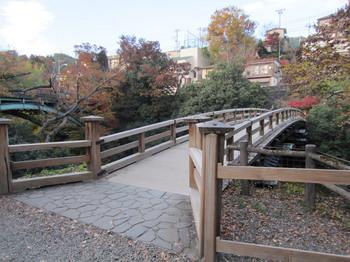 saruhashi-2.jpg